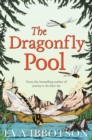 The Dragonfly Pool - Book