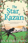 The Star of Kazan - Book