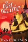 The Ogre of Oglefort - Book