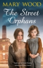 The Street Orphans - eBook