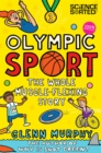 Olympic Sport: The Whole Muscle-Flexing Story : 100% Unofficial - eBook