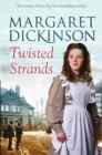 Twisted Strands - Book