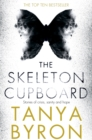 The Skeleton Cupboard : The making of a clinical psychologist - Book