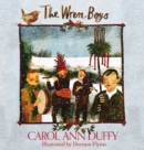 The Wren-Boys - Book