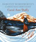 Dorothy Wordsworth's Christmas Birthday - Book