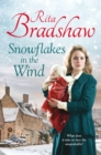 Snowflakes in the Wind - eBook