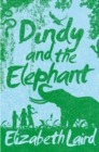 Dindy and the Elephant - Book