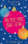 My True Love Gave to Me - eBook