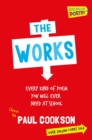 The Works : Every Poem You Will Ever Need At School - Book