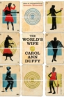 The World's Wife - Book