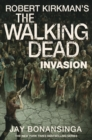 Invasion - Book