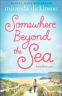 Somewhere Beyond the Sea - Book