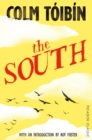 The South : Picador Classic - eBook