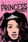 The Princess Diaries - Book