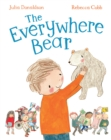 The Everywhere Bear - Book