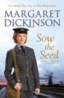 Sow the Seed - Book