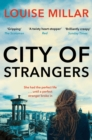 City of Strangers - eBook