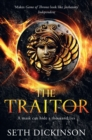 The Traitor - eBook