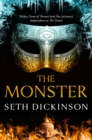 The Monster - eBook