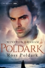 Ross Poldark - Book