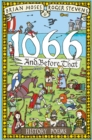 1066 and before that - History Poems - eBook
