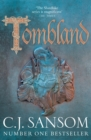 Tombland - Book