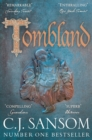 Tombland - eBook