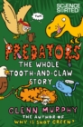 Predators: The Whole Tooth and Claw Story - eBook