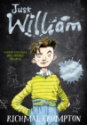 Just William - Book