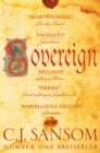 Sovereign - Book