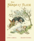 The Nursery Alice - Book
