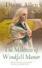 The Mistress of Windfell Manor - Book