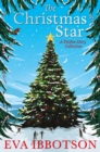 The Christmas Star : A Festive Story Collection - Book