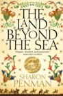 The Land Beyond the Sea - Book
