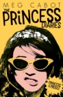 Princess in the Middle - eBook