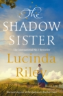 The Shadow Sister - eBook