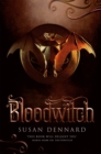 Bloodwitch - eBook
