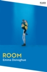 Room - eBook
