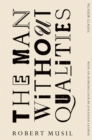The Man Without Qualities : Picador Classic - Book