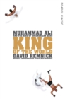 King of the World : Muhammad Ali and the Rise of an American Hero - eBook