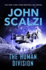 The Human Division - eBook