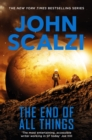 The End of All Things - eBook