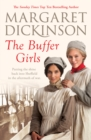 The Buffer Girls - Book