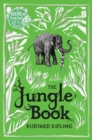 The Jungle Book - eBook