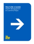 How to be a Leader - Book
