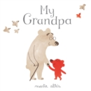 My Grandpa - eBook
