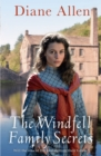The Windfell Family Secrets - eBook
