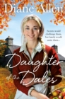 Daughter of the Dales - Book