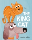 The King Cat - eBook