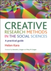 Creative research methods in the social sciences : A practical guide - eBook